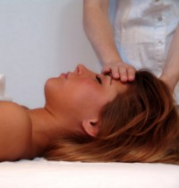 Reiki Therapist Taunton, Somerset